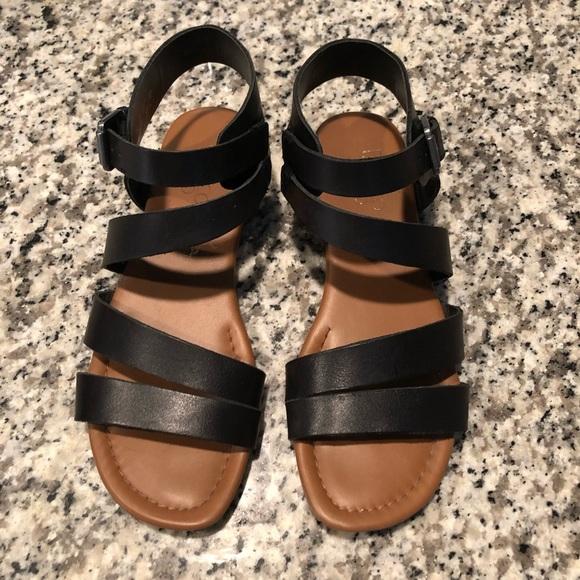 846b6a7b5d DSW Shoes - Franco Sarto Sandals